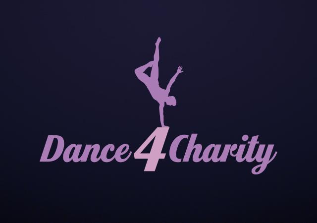 Dance4Charity